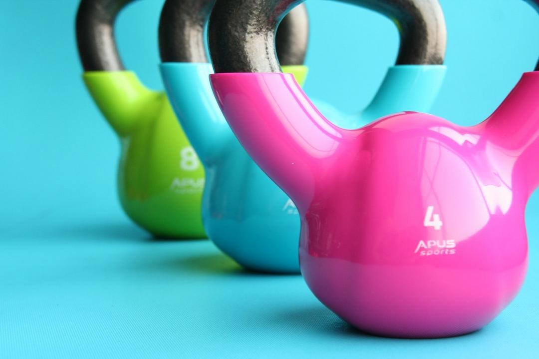 5 tendências do mercado fitness para 2019