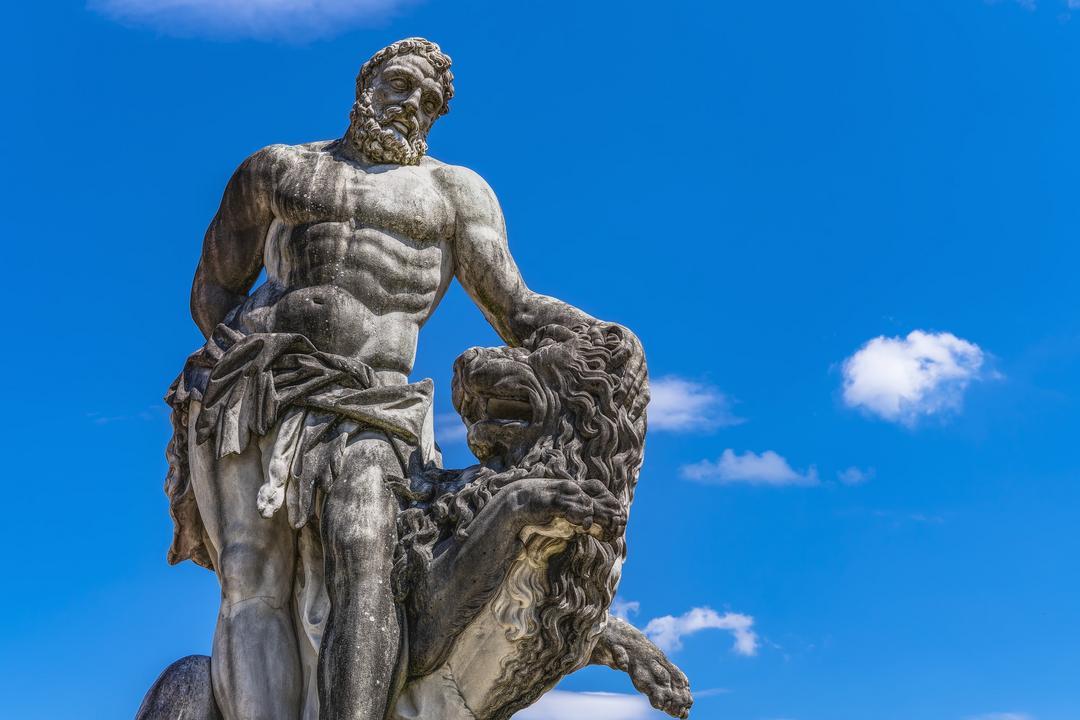 OS SEGREDOS DA CALISTENIA - Da Origem aos Métodos mais Modernos: Da Grécia para o mundo.