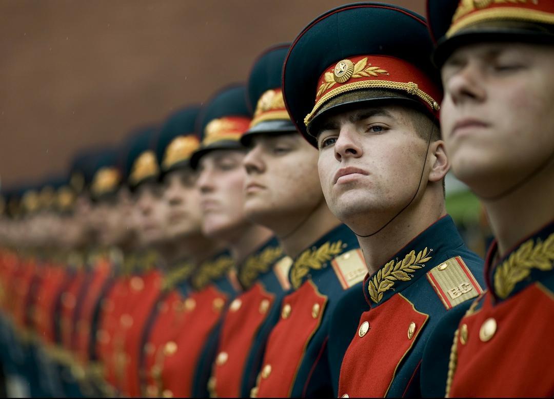 OS SEGREDOS DA CALISTENIA - Da Origem aos Métodos mais Modernos: A antiga escola Soviética.