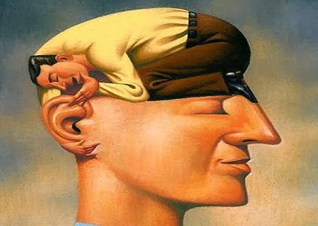 O CLIENTE COMO VARIÁVEL NO TREINAMENTO PERSONALIZADO: Algumas reflexões incomuns.