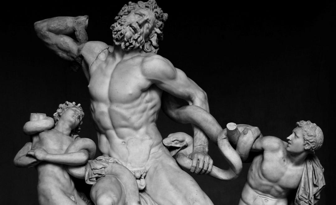 OS SEGREDOS DA CALISTENIA: Da Origem aos Métodos mais Modernos - Parte 1