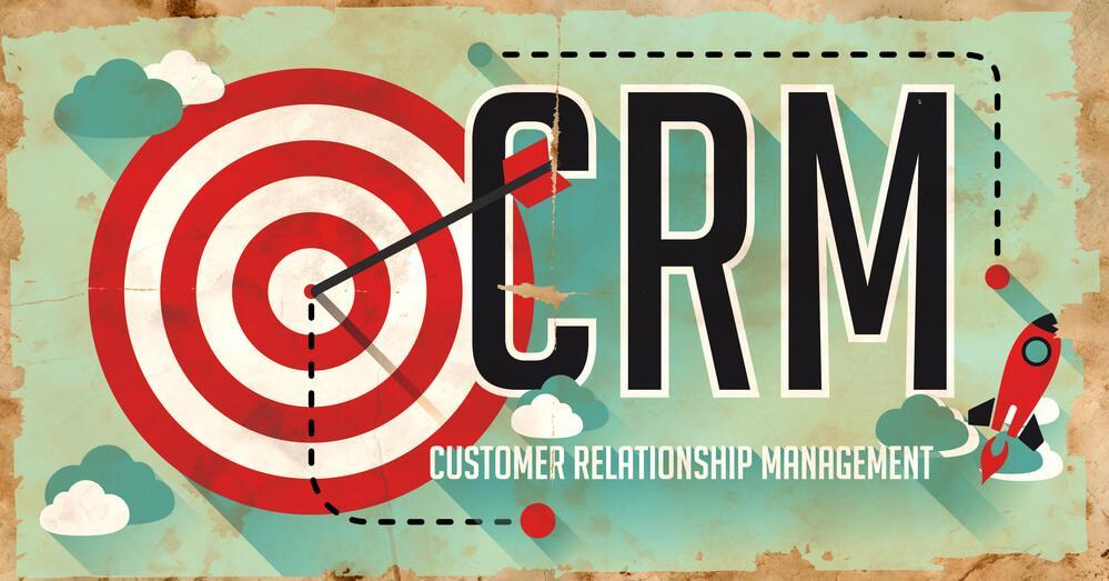 CRM: estratégias essenciais para gerar mais vendas
