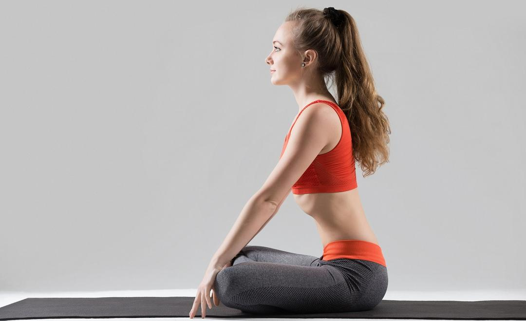 3 mitos que você precisa conhecer sobre o Low Pressure Fitness - Abdominais Hipopressivos