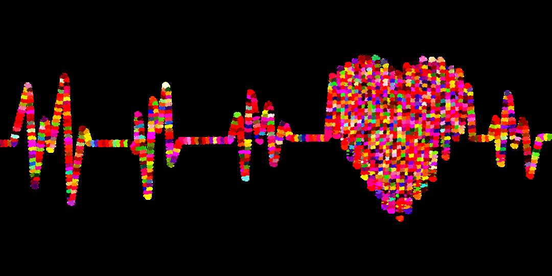 Podemos fazer uma revolução na saúde nacional?