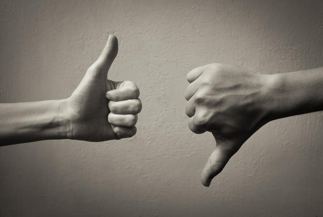 10 erros de gestão para você NÃO cometer na sua empresa