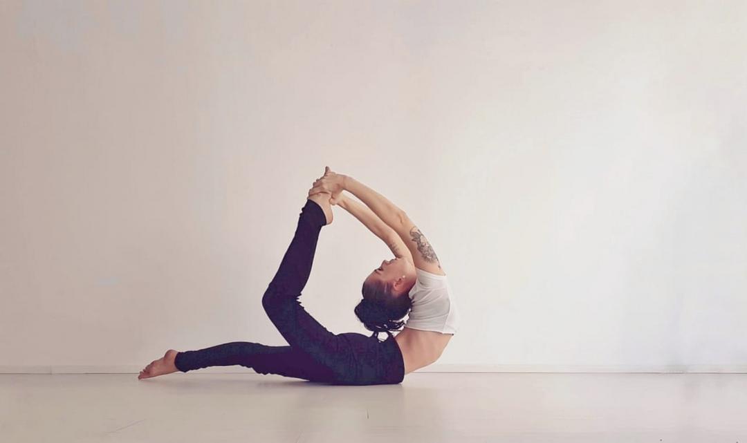 Alongamento, Mobilidade, Flexibilidade, etc e tal: Contratura x Contração – Parte 7