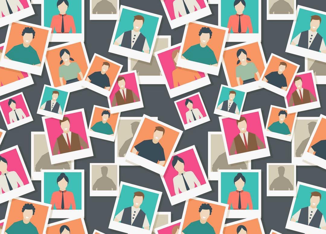 O que é Persona e como criar uma para sua empresa fitness?