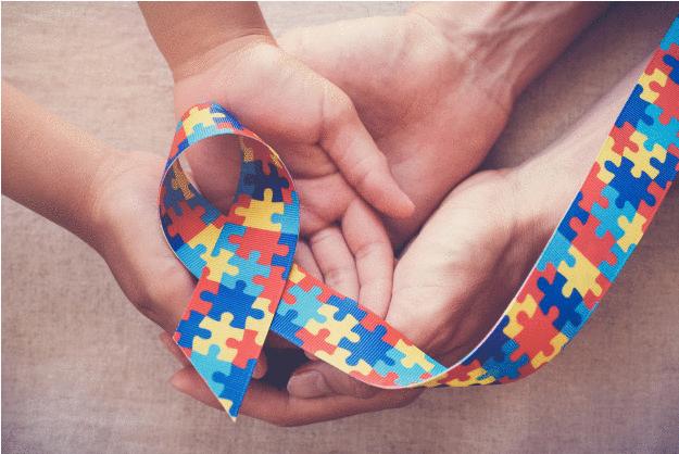 Dicas para inclusão de crianças com autismo nas aulas de educação física