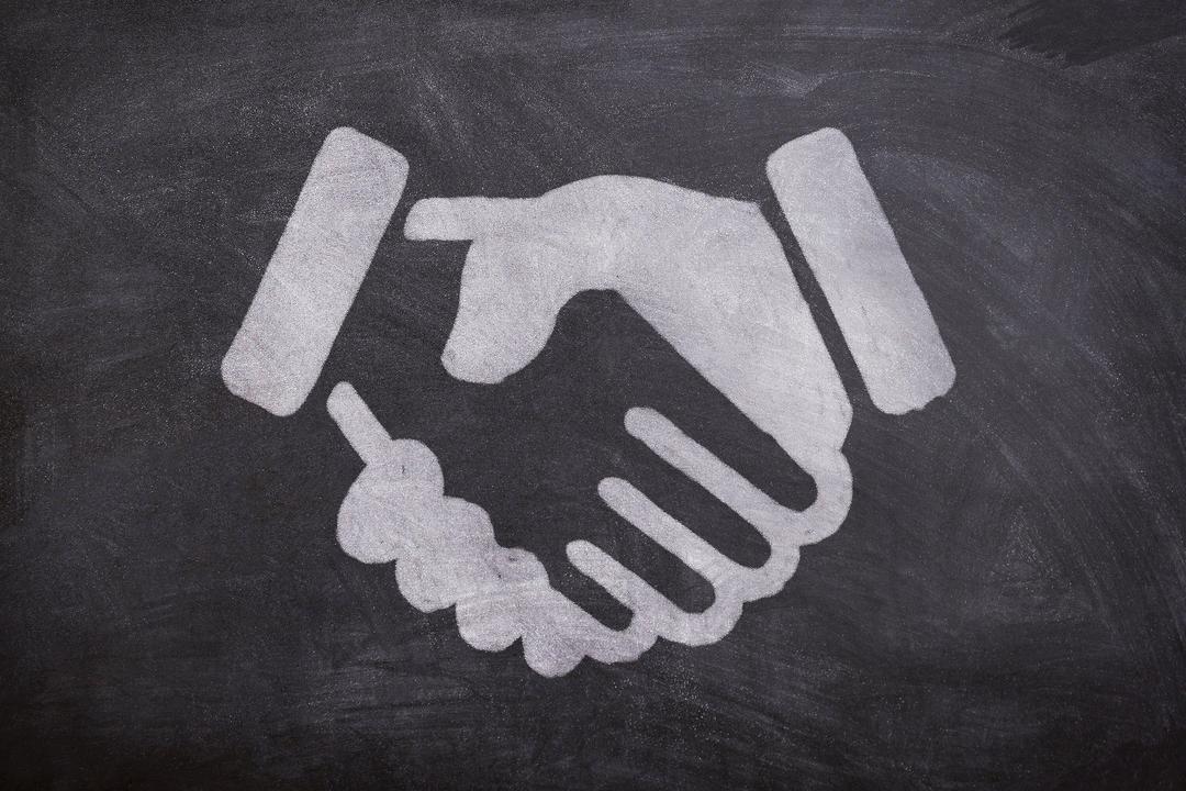 3 ações simples para você aprender a gostar de vender