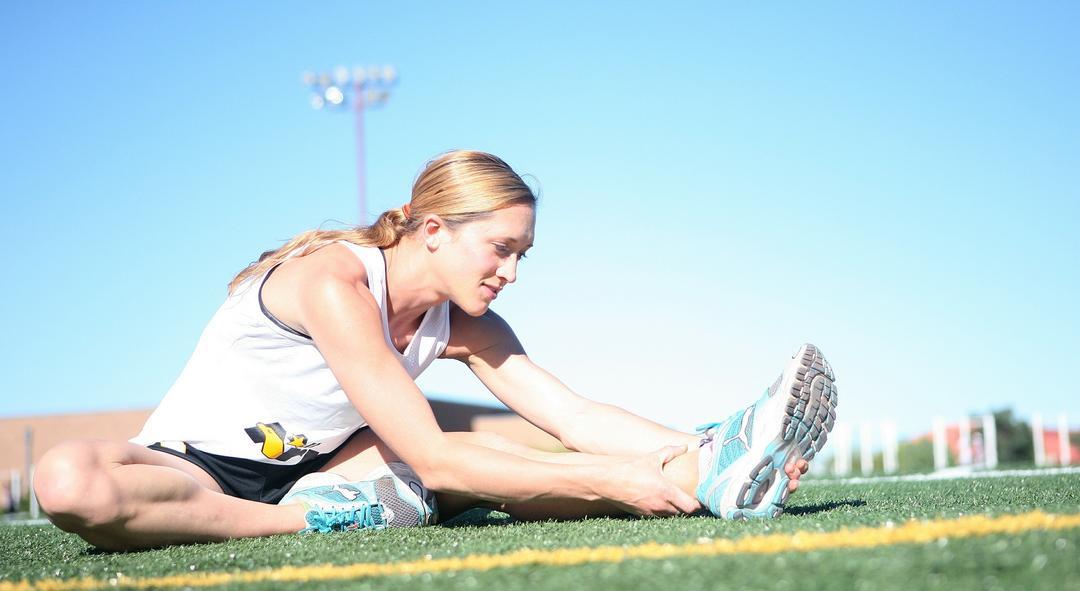 """Alongamento, Mobilidade, Flexibilidade e etc e tal - """"Um pouco mais sobre alongamento"""" – (Parte 4)"""