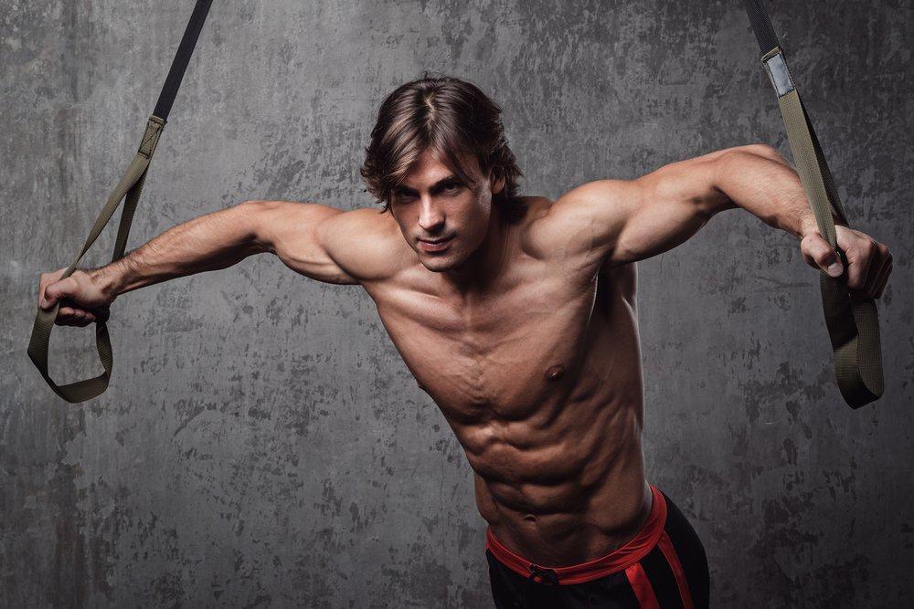 CALISTENIA: como intensificar seu treino com pré-estiramento e pliometria.