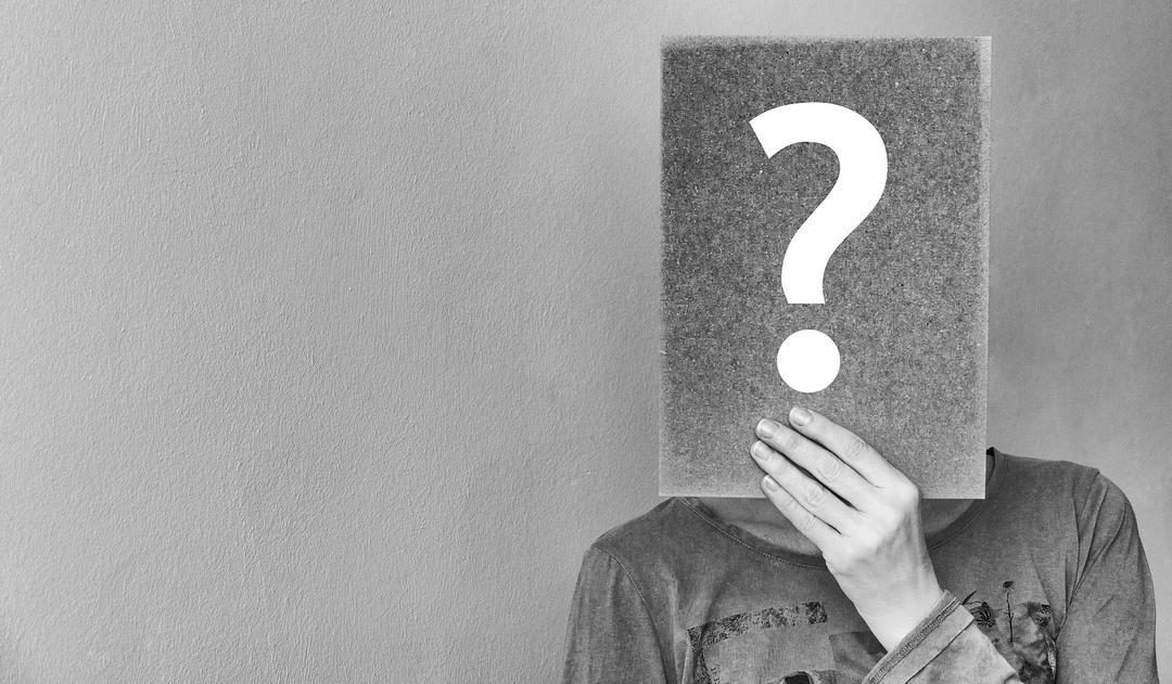 O QUE É PILATES FUNCIONAL?