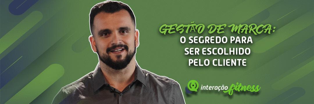 GESTÃO DE MARCA: O segredo para você ser escolhido pelo seu cliente.
