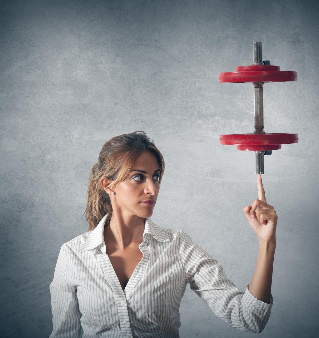 Aprenda a ter controle do seu negócio com 7 dicas infalíveis