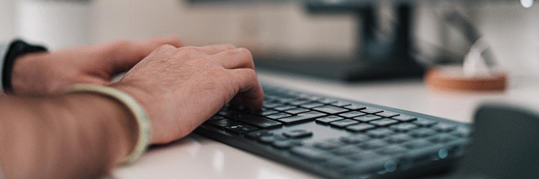 Como manter ou aumentar a produtividade no home office
