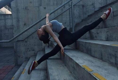 """Alongamento, Mobilidade, Flexibilidade, etc e tal: """"Flexibilidade"""" – Parte 6"""