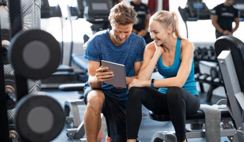 Abordagem ao Cliente no País do Homem Cordial: Será que um bom treino é o último ponto a ser considerado?