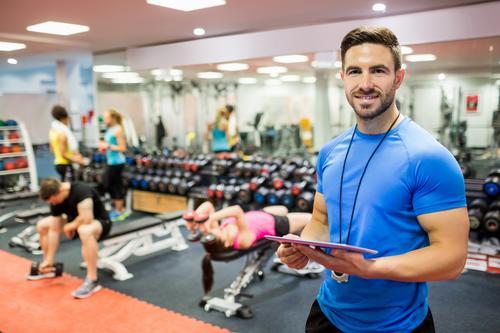 Como pensar em promoções para impulsionar seu negócio fitness
