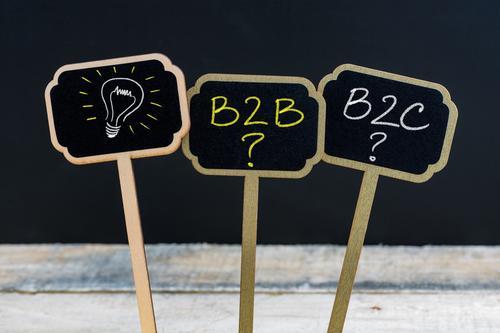 Gestão empresarial: 14 termos que todo gestor fitness deve conhecer.