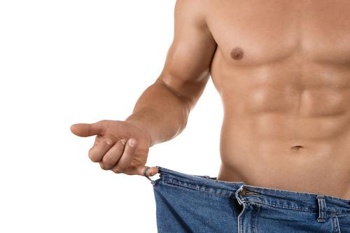 EMAGRECIMENTO: Do abdômen ao músculo