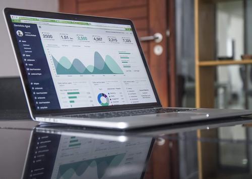 Mercado de Academias no Brasil: uma análise sobre nossos números