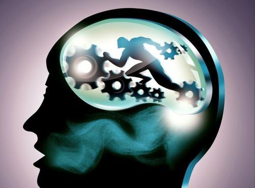 Exercício Físico e o Cérebro: Como treinar pode melhorar nossa produtividade