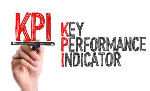 Indicadores de desempenho comerciais: quais são e como acompanhá-los?