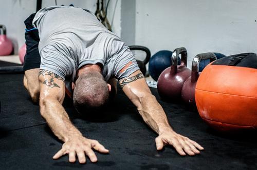 Esporte & Pilates: A Combinação Perfeita