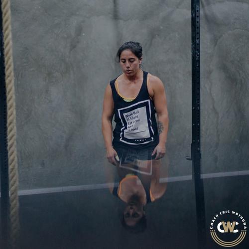 Bootcamp vs CrossFit: Entenda a diferença e a similaridade entre os métodos aplicados