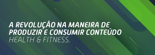 Seja bem-vindo a comunidade Interação Fitness!