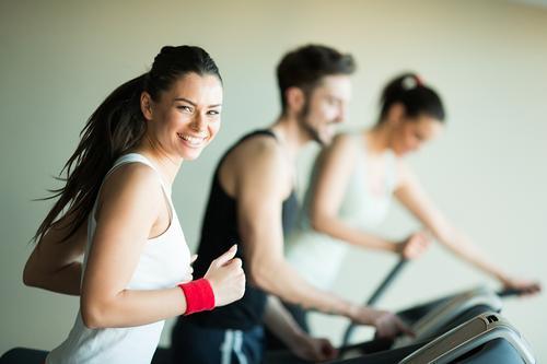 Ficha de exercícios: evolução que motiva seus alunos