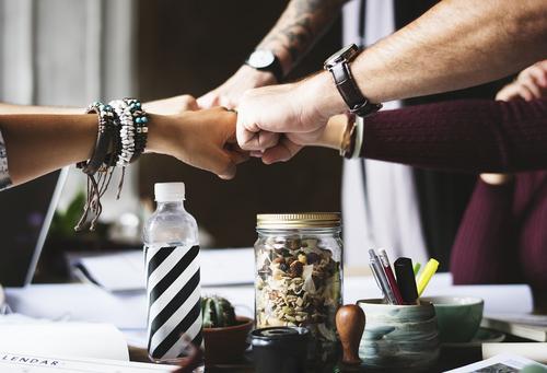 Como alavancar sua equipe em busca de melhores resultados?