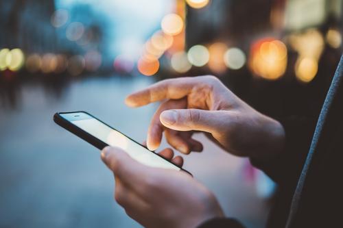 20 modelos de SMS de Feliz Natal para enviar a seus alunos