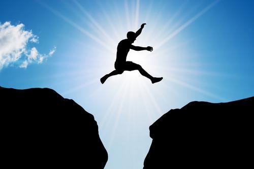 Como manter o Sistema Fascial equilibrado e eficiente? (Parte 2)