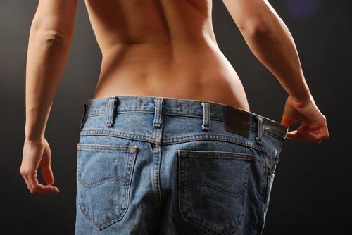 EMAGRECIMENTO: por que seu aluno não consegue perder peso?